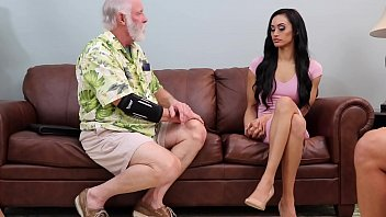 Gia Vendetti Coed 3some Cocksucking Cuntfucking Pussylicking Spitroasting