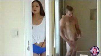 Nude Porn Hot Goo - hot goo' Search - XNXX.COM
