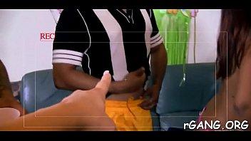 Vedieo sex Sex video