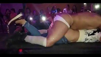 discoteca las orquidias ecuador (video completo) http://bit.ly/2OKw8bD