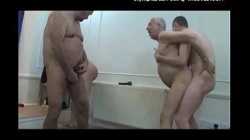xxx vargin video