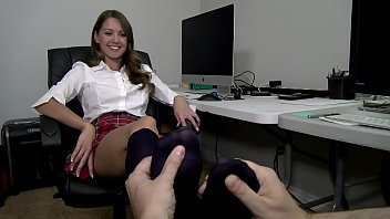 creamy squirting pussy gif