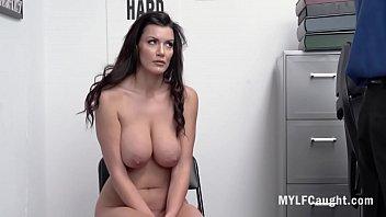 Hudson porn becky Becky Hudson