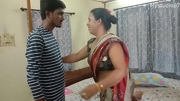 Porn com indian www Indian Porn