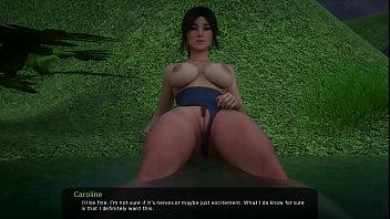city porn utah salt lake xxx free