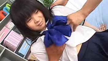 Asian cute schoolgirl fucking sex - XVIDEOS.COM