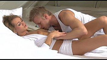 Les Orgasmes Les Amoureux De...