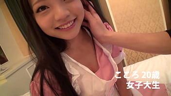 200GANA-1148  Full version https://is.gd/LfOyTl cute sexy japanese girl sex adult douga
