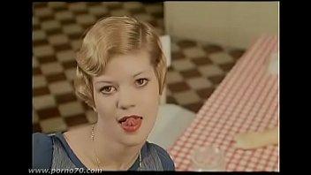 Brigitte Lahaie toujours aussi sexy