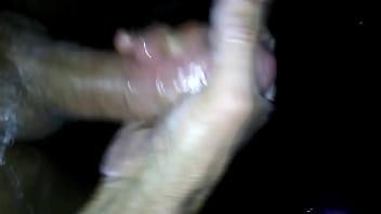 Sextingtamil