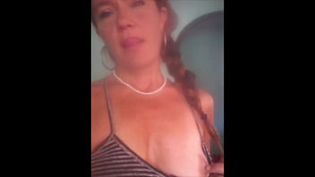 Hot Horny Couple Doing Cam Shows and Porn Orgasmic Pleasure