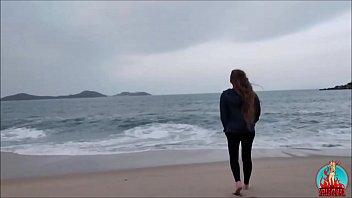 Youtube - pequeno paraíso entre o céu e o mar