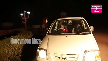 Hindi Hot Short Movie   Bewafa Patni Hot Romance With Young