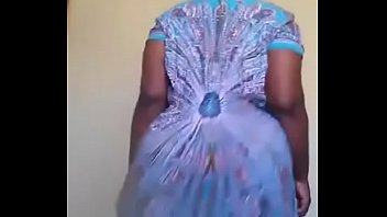Check out sexy Lady Dancing to Favorite Song