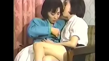 Amateur Japanese Threesome Beauty Sisters Vintage - retro movie movies fuck video fucking video hardcore video pussy video japanese hairy lesbian sex lesbian porn lesbian lesbians lesbiansex