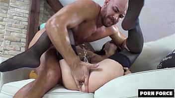 Hot Porn Picturs