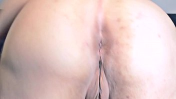 Close up pussy and anus winks, intense pussy and ass sounds! Thumbnail