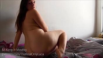 Massage videos for this beautiful model here patreoncom estetica porno Patreon Search Xnxx Com