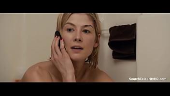 Rosamund Pike in Return to Sender (2015)
