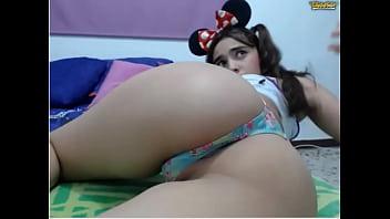 Latina Webcam Search Xnxx Com