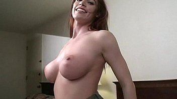 Sybian Rides 4 Cash