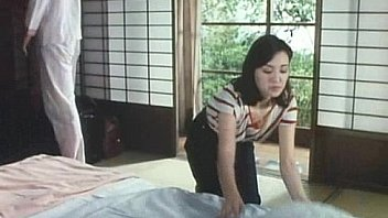 japanese softcore sex video