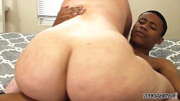 WHOABOYZ - Lil D fuck big booty stepmom