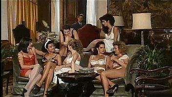 L'Angelo Del Sesso Anale (Full movie)