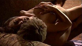 Erotik Movie