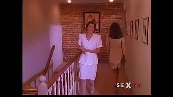 Kissing.a.Dream.1996