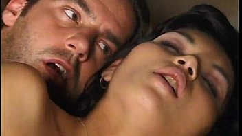 Asian Anal Interlude