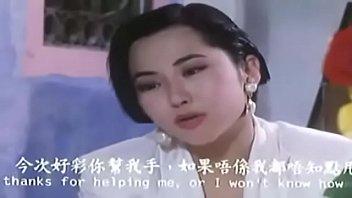 phim hong kong 18