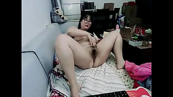 chubby chinese
