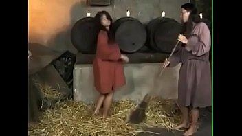 Mittelalter porno Im Mittelalter