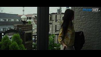 หนังโป้av คลิปโป๊นักเรียนไทย ภาพโป้นักเรียน xxxthai