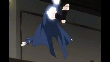 FMA 2003 OVA 4 sous...