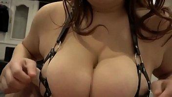 This Japanese Mature Wanted My Sperm BADLY. We Met Via MeroSex.com