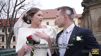 Watch HUNT4K. The right of the wedding night was mine preview