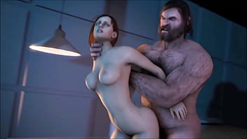 sorry, that has busty cougar brooke tyler loves black dick you were