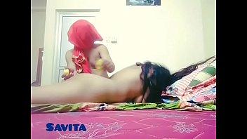 Hotteste bhabi nude sexy mrovage...