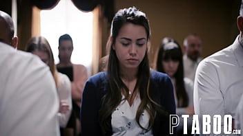 Pure Taboo - Alina Lopez
