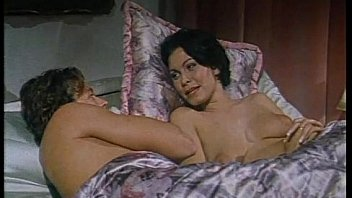Italian vintage porn: stories of cheating spouse cases