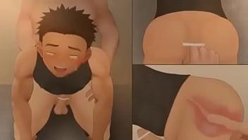 Full hd free gay porn