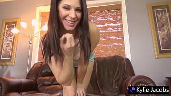 Matures wife in panties clips Mature Panties Search Xnxx Com