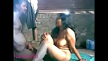 Desi Indian girls fuck in forest /jangol his boyfriend fingering in his girlfriend pussy fuck and his finge