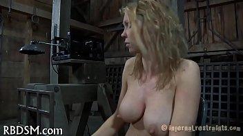 Porno foze Teen Video