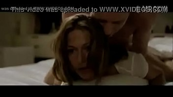Forced and Rough Celeb Sex- The Ass Network