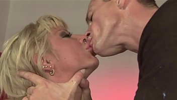 I fuck her mouth strongly, I push my cock deep down on her throat and keep her head on tight, so she can't breathe. This is definitely not a love story. Starring: Sandra Parker.