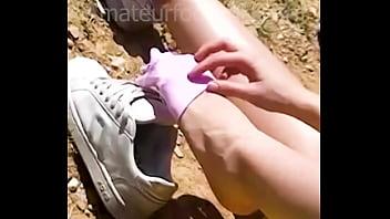 Peliculas caseras porno shoes Apestosa Search Xnxx Com