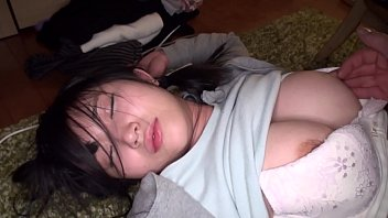 277DCV-050  Full version https://is.gd/pwGCRR cute sexy japanese girl sex adult douga
